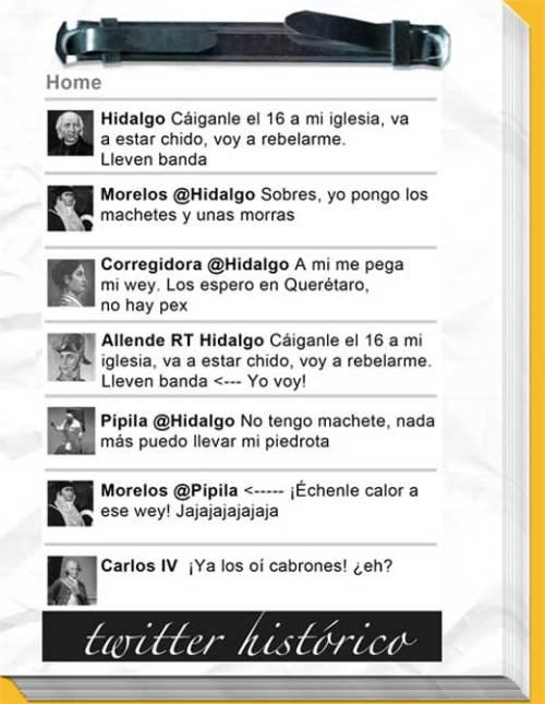 twitter_historico